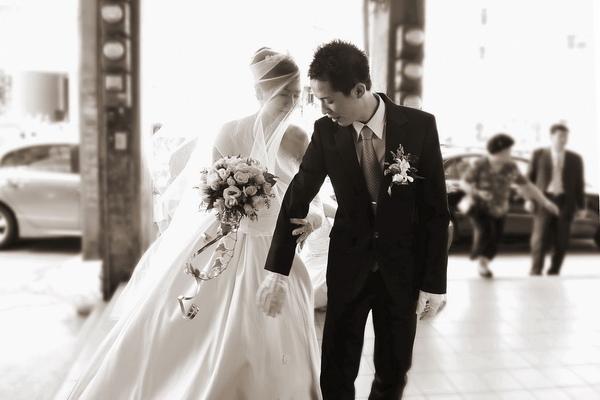 KH_Pamela Wedding 01.jpg