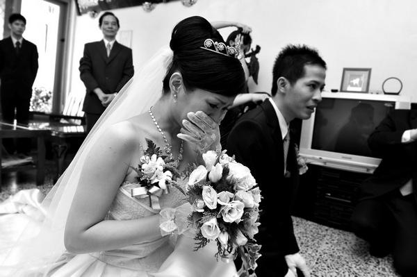 KH_Pamela Wedding 08.jpg