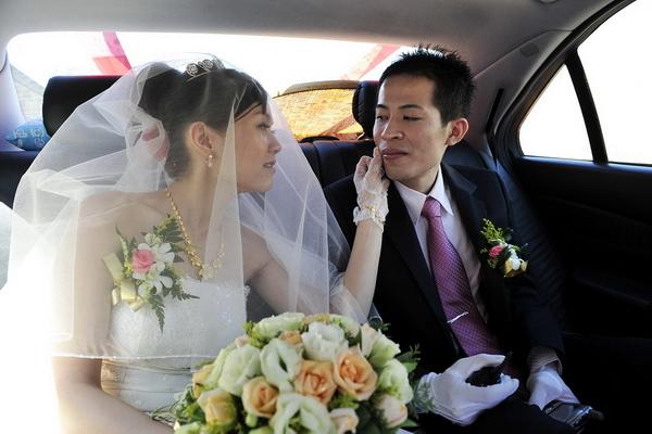 KH_Pamela Wedding 12.jpg