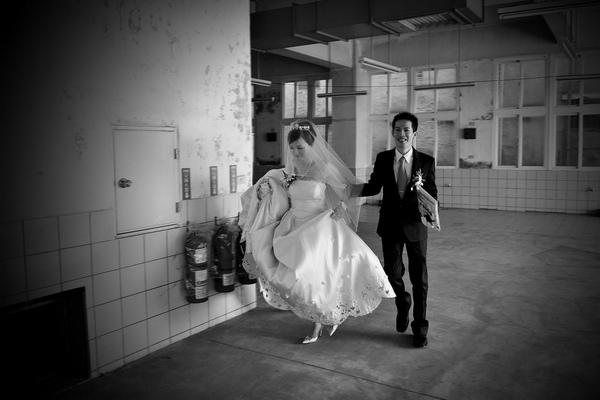 KH_Pamela Wedding 14.jpg