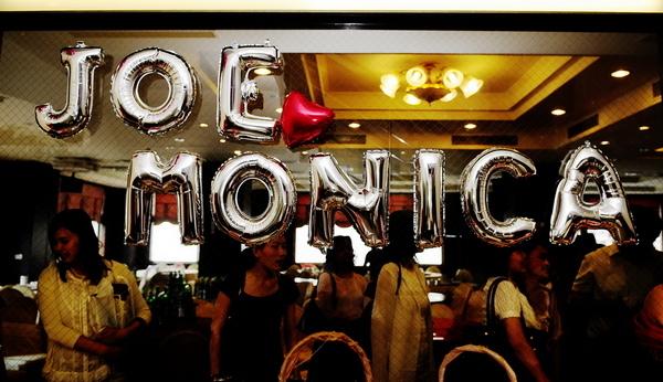 Joe_Monica 01.jpg