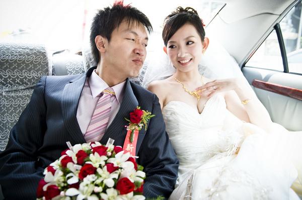 仁傑惠淇 Wedding 0371.jpg