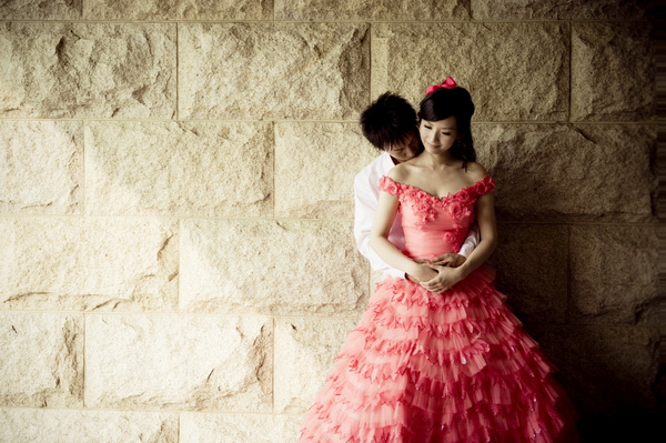 仁傑惠淇 Wedding 0761.jpg