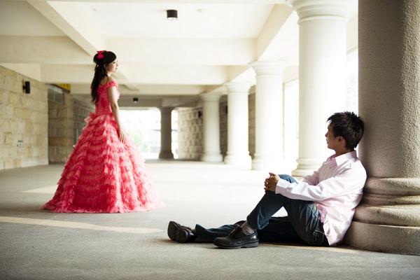仁傑惠淇 Wedding 0763.jpg
