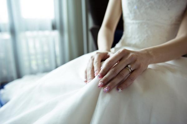 FLD & Linda Wedding 23.jpg