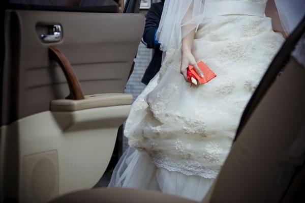 Sunny's Wedding Blog 011.jpg