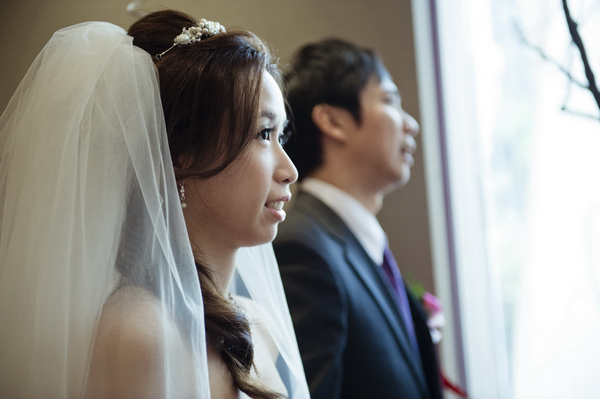 Sunny's Wedding Blog 017.jpg