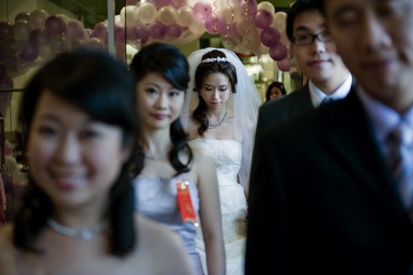 Sunny's Wedding Blog 018.jpg