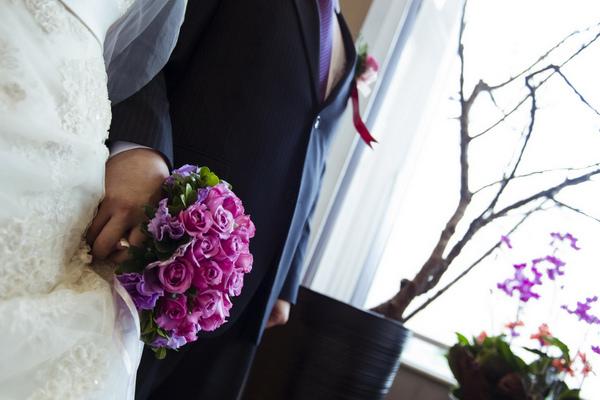 Sunny's Wedding Blog 019.jpg