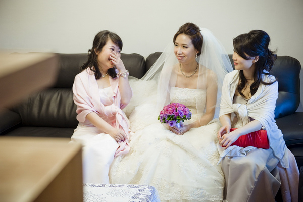 Sunny's Wedding Blog 052.jpg