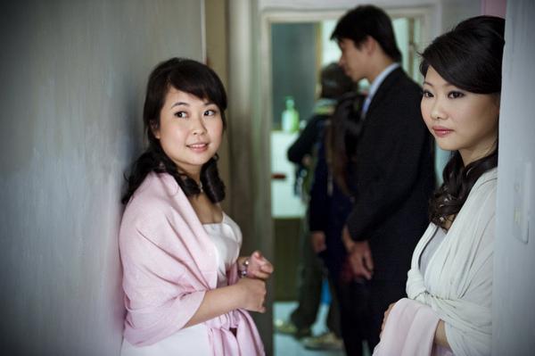 Sunny's Wedding Blog 063.jpg