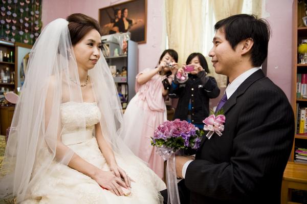 Sunny's Wedding Blog 065.jpg