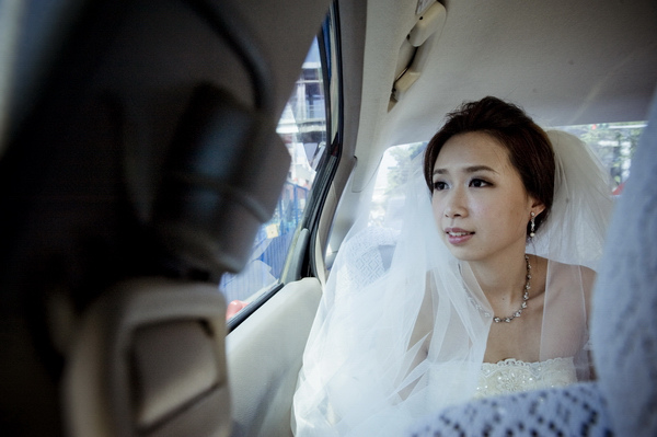 Sunny's Wedding Blog 067.jpg