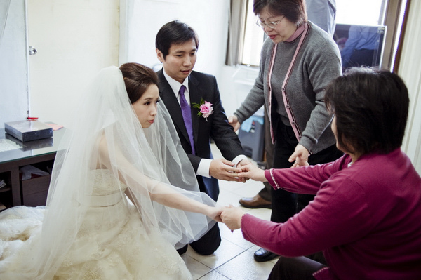 Sunny's Wedding Blog 071.jpg