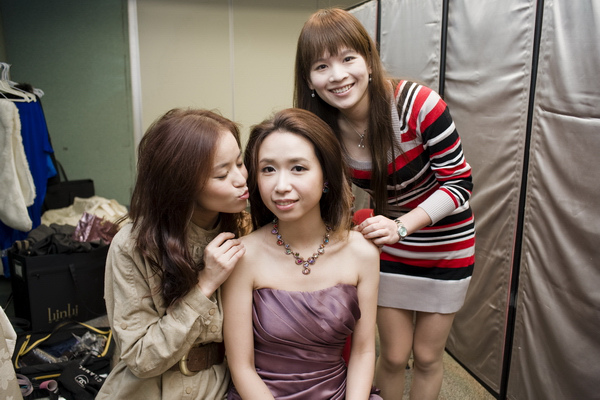 Sunny's Wedding Blog 075.jpg