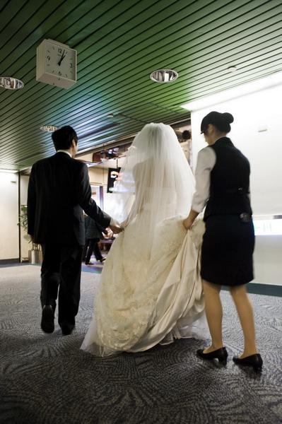 Sunny's Wedding Blog 093.jpg