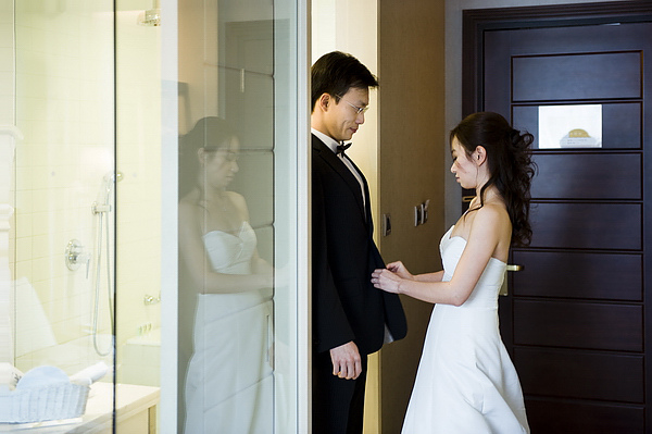 James_Yvonne Wedding Blog 012.jpg