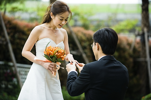 James_Yvonne Wedding Blog 018.jpg