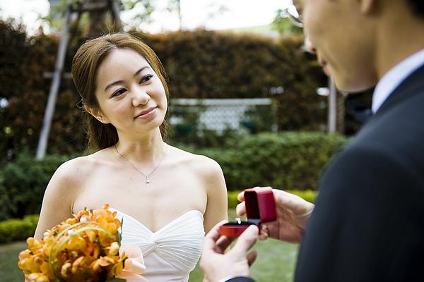 James_Yvonne Wedding Blog 019.jpg