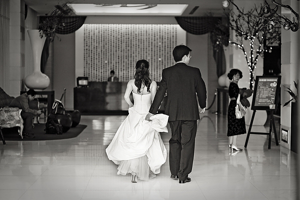 James_Yvonne Wedding Blog 025.jpg