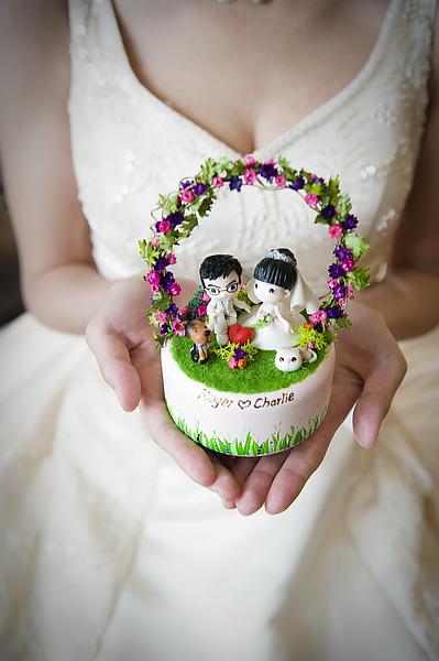 Charlie & Roger Wedding 121.jpg