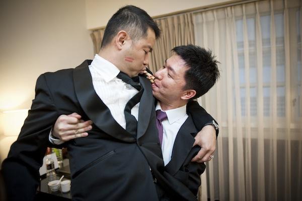 振嵩&秋吟 Wedding 107.JPG