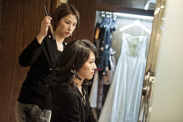 振嵩&秋吟 Wedding 031.JPG
