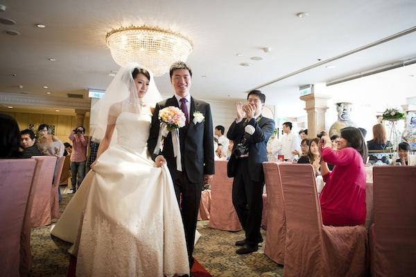 振嵩&秋吟 Wedding 398.JPG