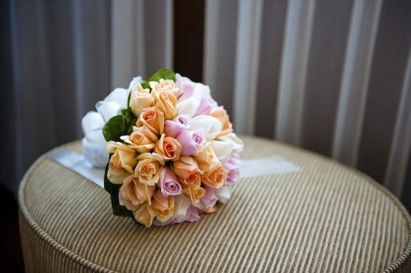 振嵩&秋吟 Wedding 260.JPG