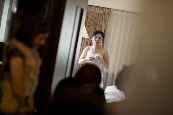 振嵩&秋吟 Wedding 431.JPG