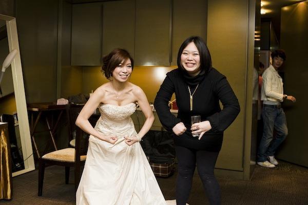 Chinny & Mary's Wedding 143.JPG