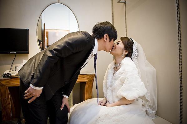 Angel & Gary's Wedding 231.jpg