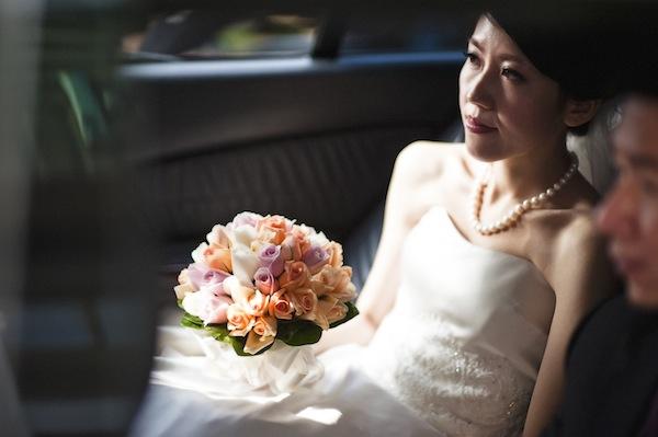 振嵩&秋吟 Wedding 250.jpg