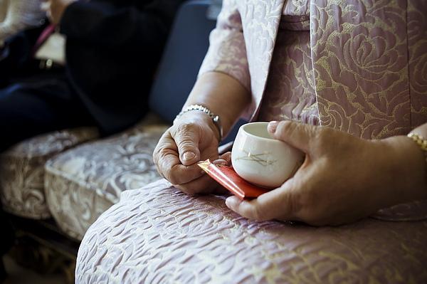 Shirley's Engagement 202.jpg