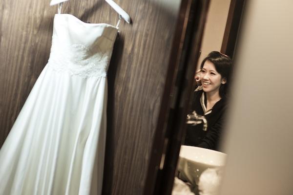 振嵩&秋吟 Wedding 017.jpg