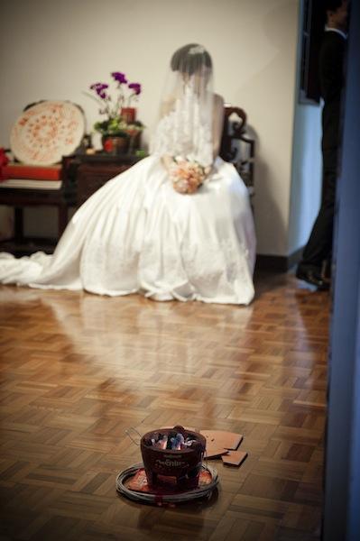 振嵩&秋吟 Wedding 198.JPG
