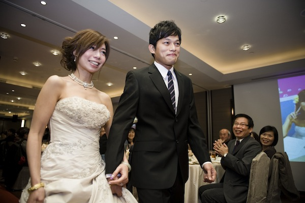 Chinny & Mary's Wedding 276.JPG