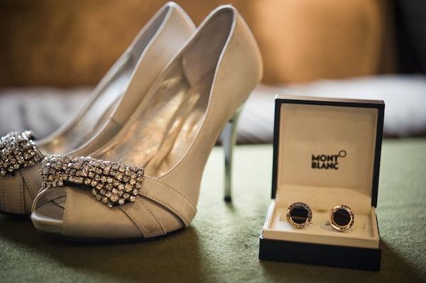 Chinny & Mary's Wedding 035.JPG