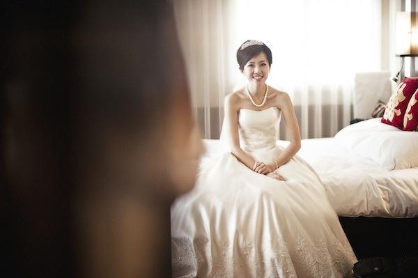 振嵩&秋吟 Wedding 262.jpg