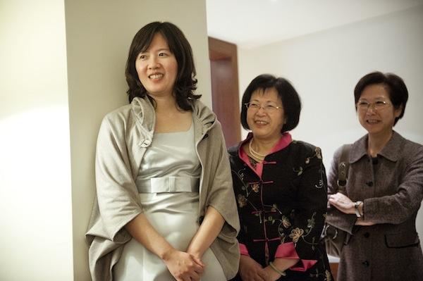 振嵩&秋吟 Wedding 147.JPG