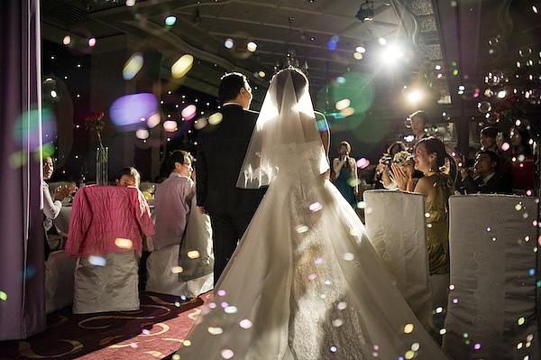 Bruce & Claire Wedding 584.jpg