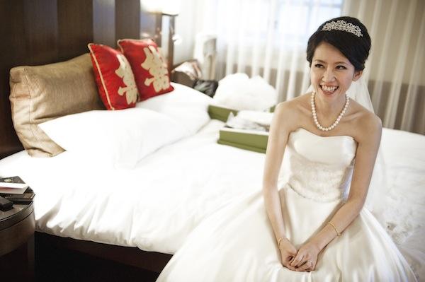 振嵩&秋吟 Wedding 119.jpg