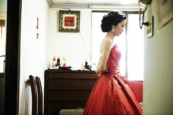 Ning & Rusty's Wedding 075.jpg