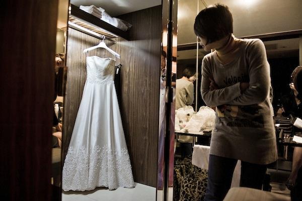 振嵩&秋吟 Wedding 020.JPG