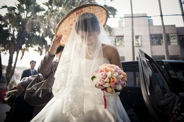 振嵩&秋吟 Wedding 184.JPG