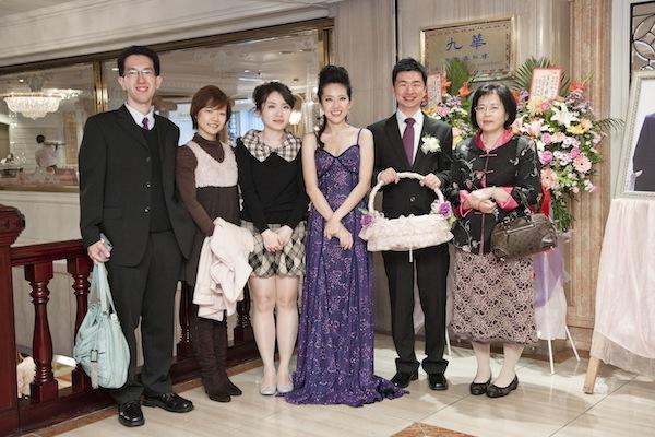 振嵩&秋吟 Wedding 554.JPG