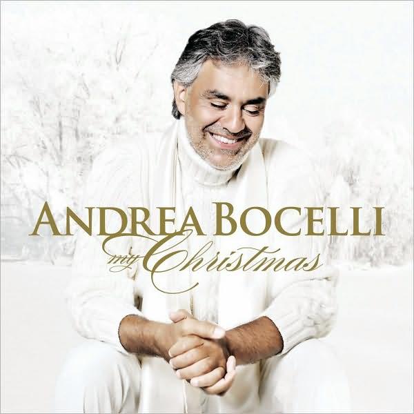 Andrea%20Bocelli%20My%20Christmas.jpg