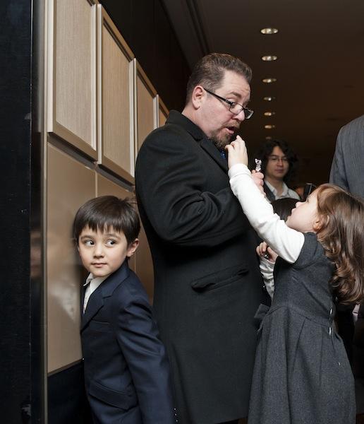 Chinny & Mary's Wedding 467.JPG