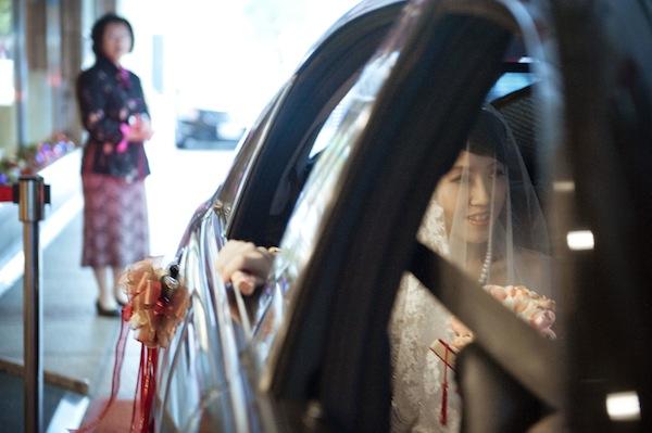 振嵩&秋吟 Wedding 176.JPG