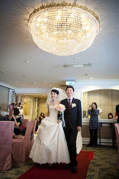 振嵩&秋吟 Wedding 397.JPG